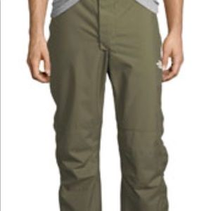 Other - NorthFace Cargo Pants